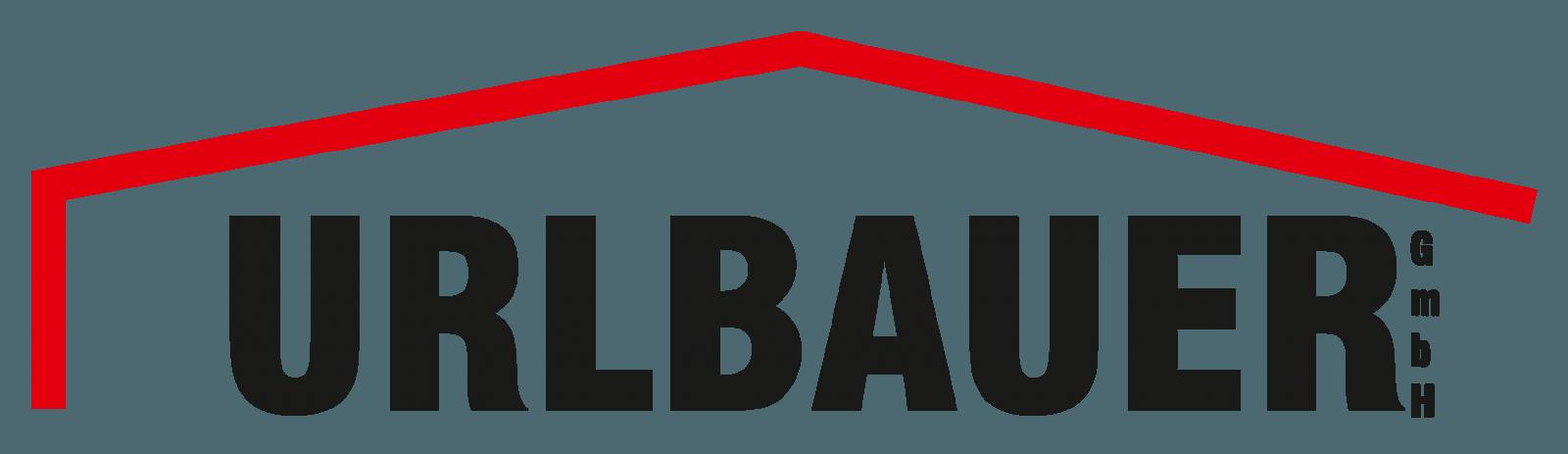 Bauunternehmen Passau urlbauer bau willkommen bei urlbauer bau